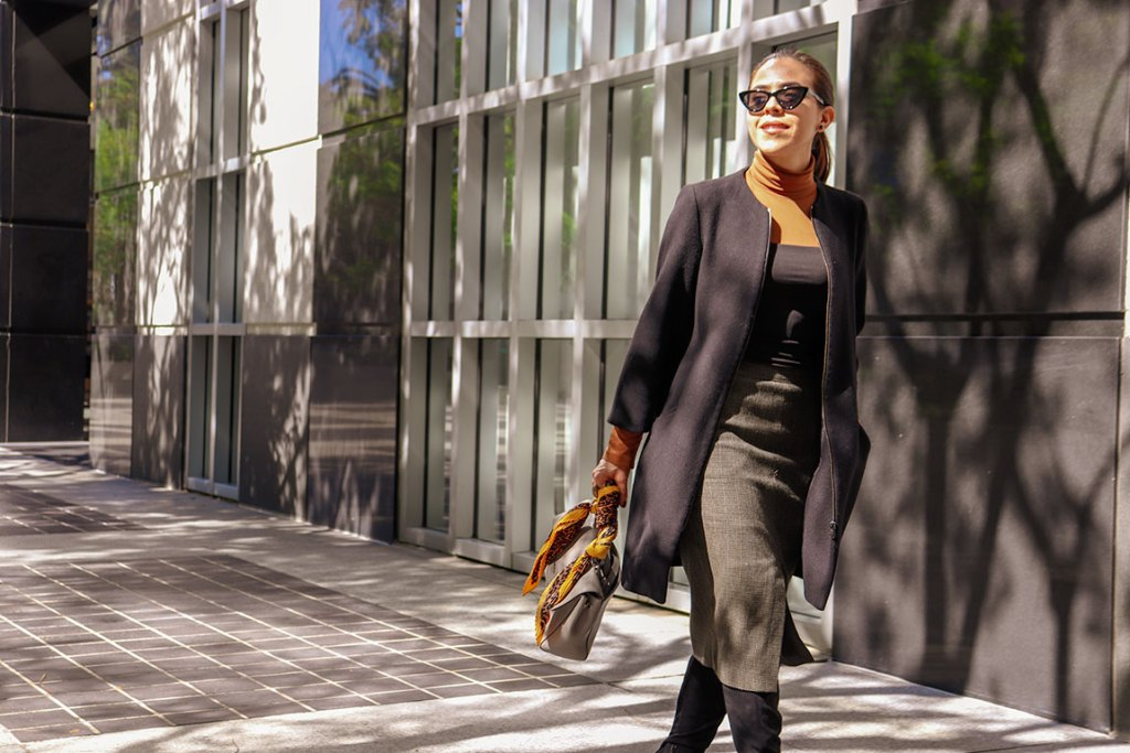 littleblackdress-checkprint-howtowear-sustainablestyle-sustainablefashionblog-howtowear-fallstyle-fallstyle