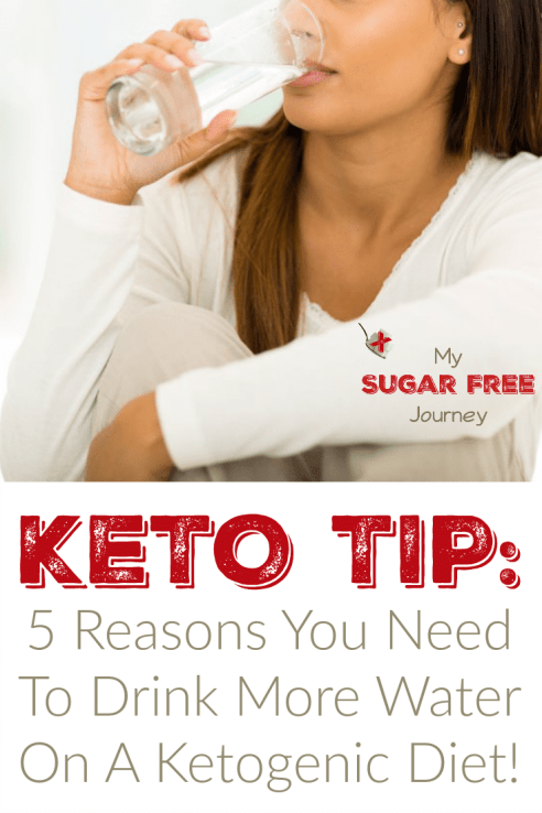 keto-tip-5-reasons-you-need-to-drink-more-water-on-a-ketogenic-diet-pin