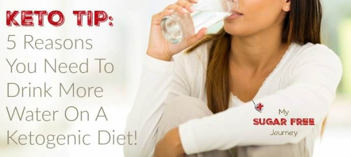 keto-tip-5-reasons-you-need-to-drink-more-water-on-a-ketogenic-diet
