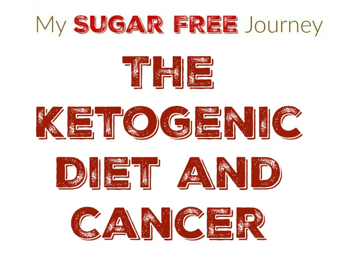 Ketogenic diet plan cancer : How to gain weight meal plan