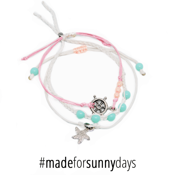 MadeForSunnyDays - set