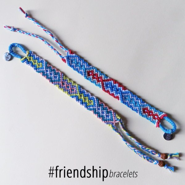 friendship-bracelet-6colori-2