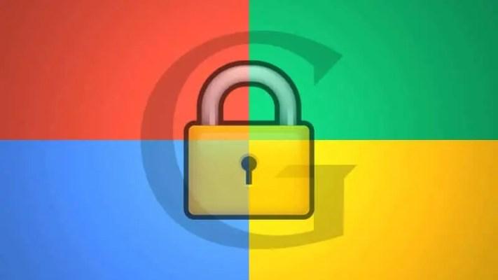От юли 2018 браузерът Google Chrome ще показва страниците без https като несигурни