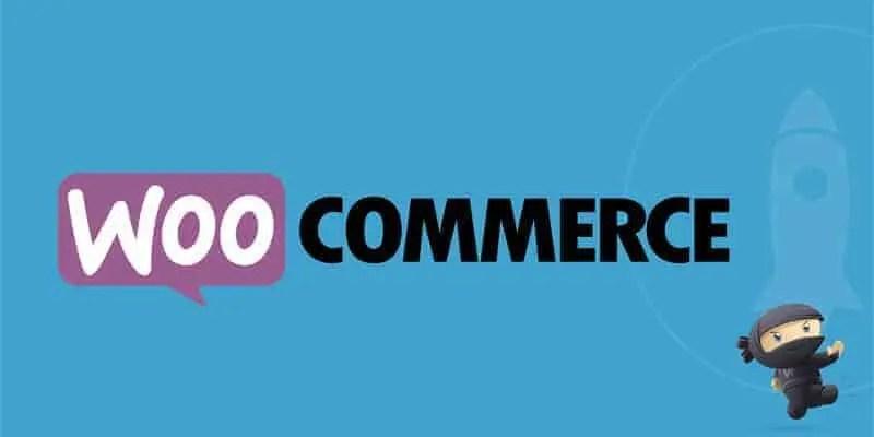 как да си направя онлайн магазин