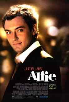 Alfie-752409095-large