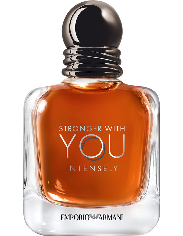 stronger with you intensely, Armani, underrated perfume, sexiest perfume for men in 2019