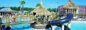 A Diamond Resort International Destination Resort