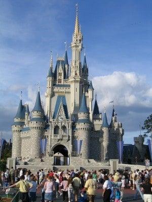 Affordable Florida vacations