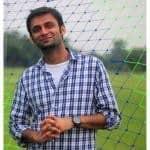 Expert Author Abuzar Mir