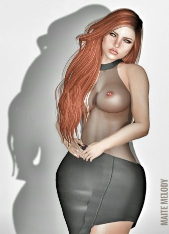 corpo-1