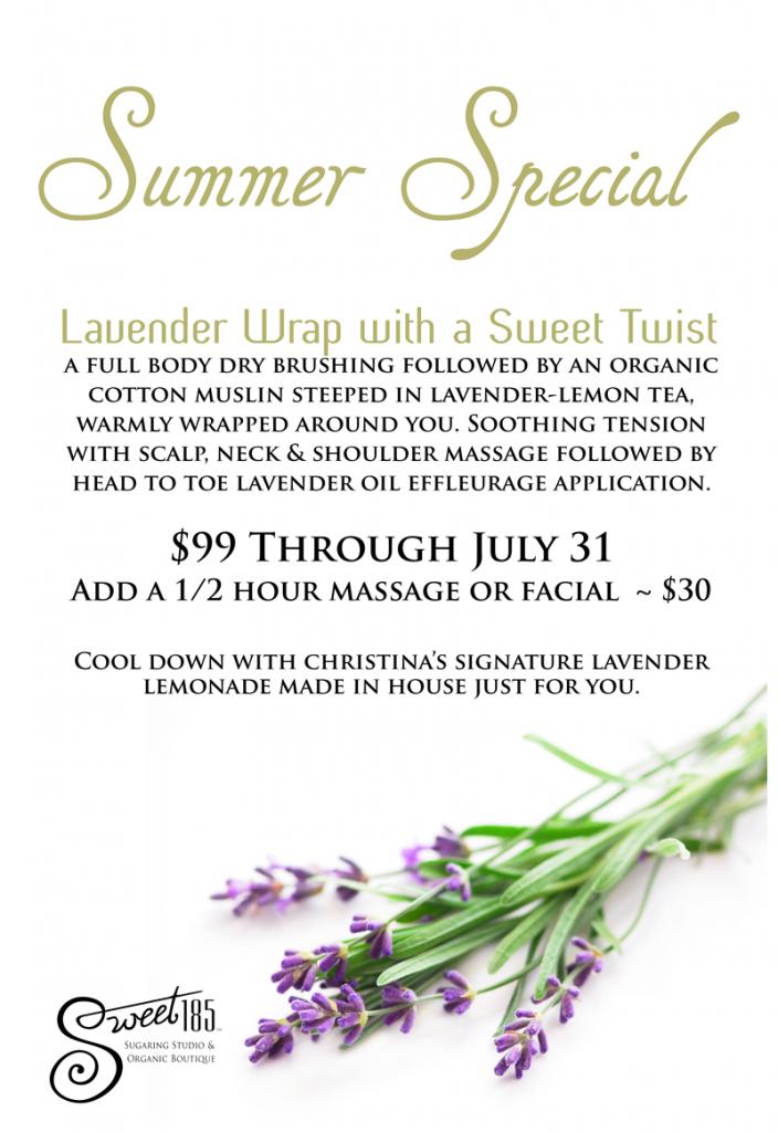 Sweet185_SummerSpecial_LavendarWrapSalePrice