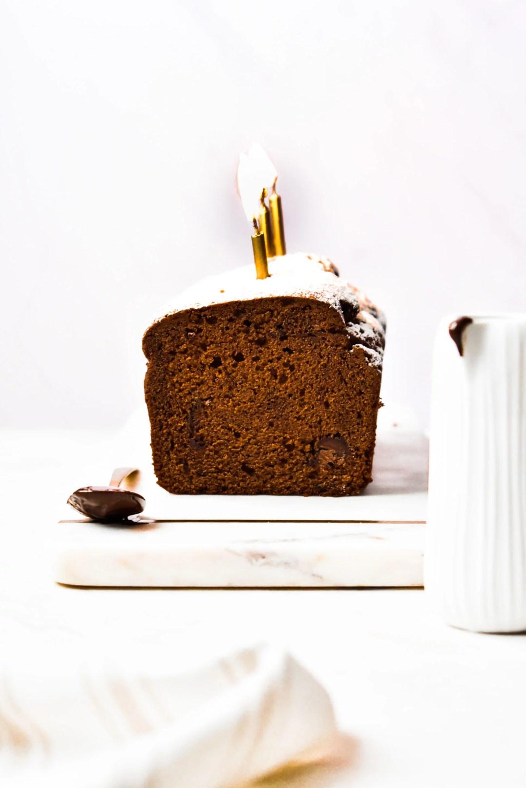 cake-chocolat-pepites-croquantes