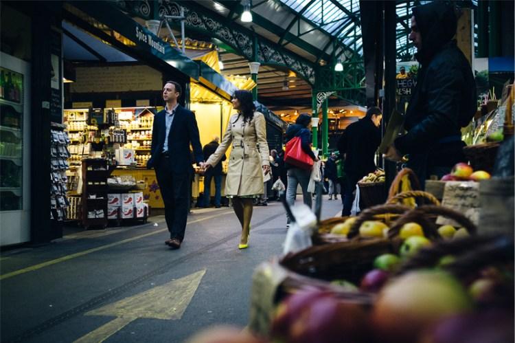 0009_05_engagement-session-market-london