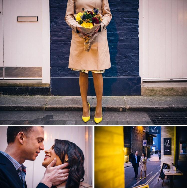 0009_09_engagement-session-portraits-london-streets