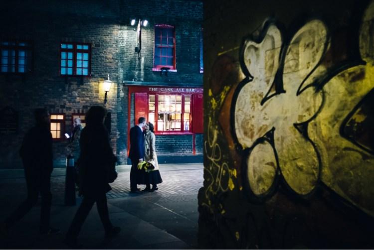 0009_20_engagement-session-portraits-london-streets