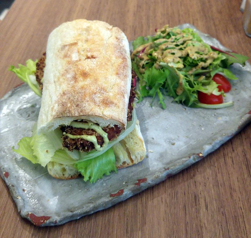 cluelessgoat-sandwich