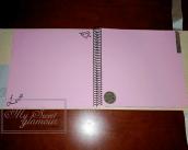 Libro firmas boda 10