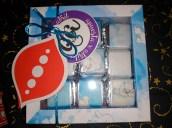 caja-chocolatinas-5