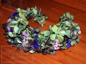 corona-flores-3