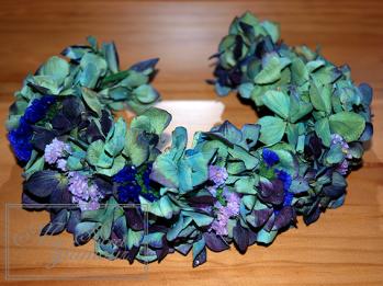 corona-flores-4