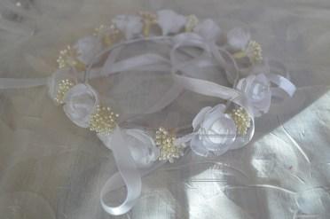 corona-flores-blancas