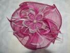 tocado-rosa-flor