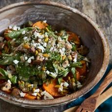 Warm_Harvest_Salad-helene