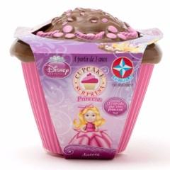 boneca-da-estrela-cupcake-aurora-princesa-da-estrela-d_nq_np_152301-mlb20288331946_042015-f