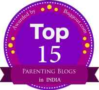 Top 15 Parenting Blogs In India By Baggout