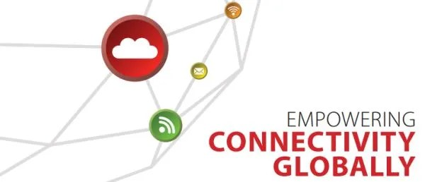NeraTel Empowering Connectivity Globally