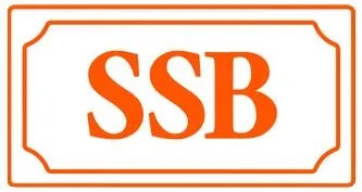 Singapore Savings Bonds Dollar