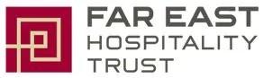 Far East Hospitality Trust Logo
