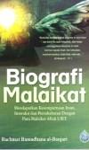 Biografi Malaikat