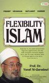 Flexibility Islam
