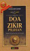 Ensiklopedia Mini - Doa & Zikir Pilihan (Sederhana)