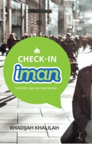 check-in imandepan-500x500 (1)