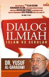 Dialog Ilmiah ( Islam vs Sekular )