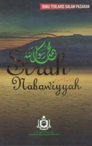 sirah+nabawiyyah+bukuonline2u-350x350