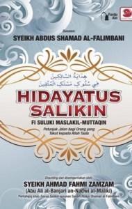 Hidayatus Salikin web-500x500