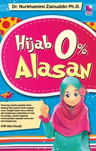 hijab_0_alasang