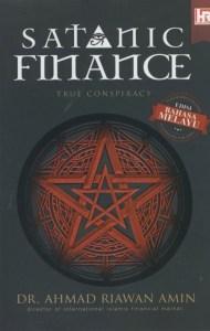 Satanic Finance Edisi Bahasa Melayu