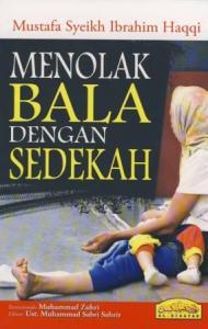 Menolak_Bala_Den_4c68e81a95f8d