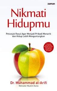 Buku_Nikmati-Hidupmu