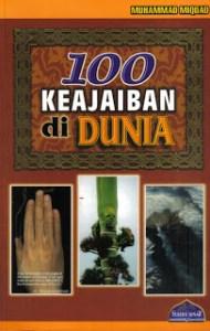 100 KEAJAIBAN DI DUNIA