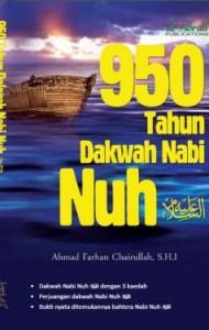 950tahun-dakwah-nabi-nuh-300x375
