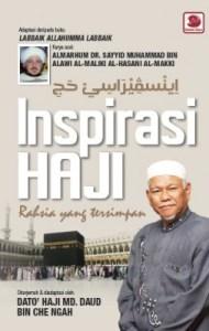 INspirasi Haji-400x400