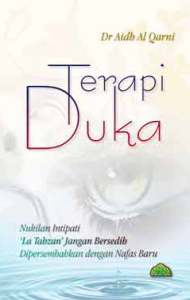 Terapi_Duka___Nu_4d3cf62136d59