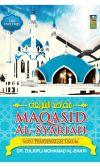 MAQASID AL-SYARIAH