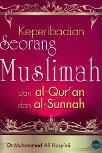 Keperibadian Seorang Muslimah