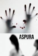 ASPURA